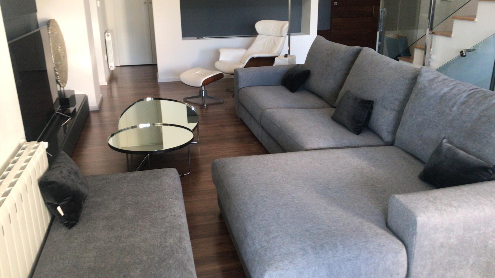 Consejos para elegir el color de la tela para tapizar el - Tapizar sofa ...